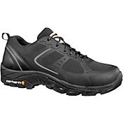 Carhartt Men's Lightweight Low Oxford Steel Toe Work Shoes