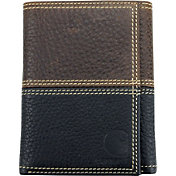 Carhartt Rugged Trifold Wallet