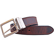 Men's Belts SEO | Field & Stream