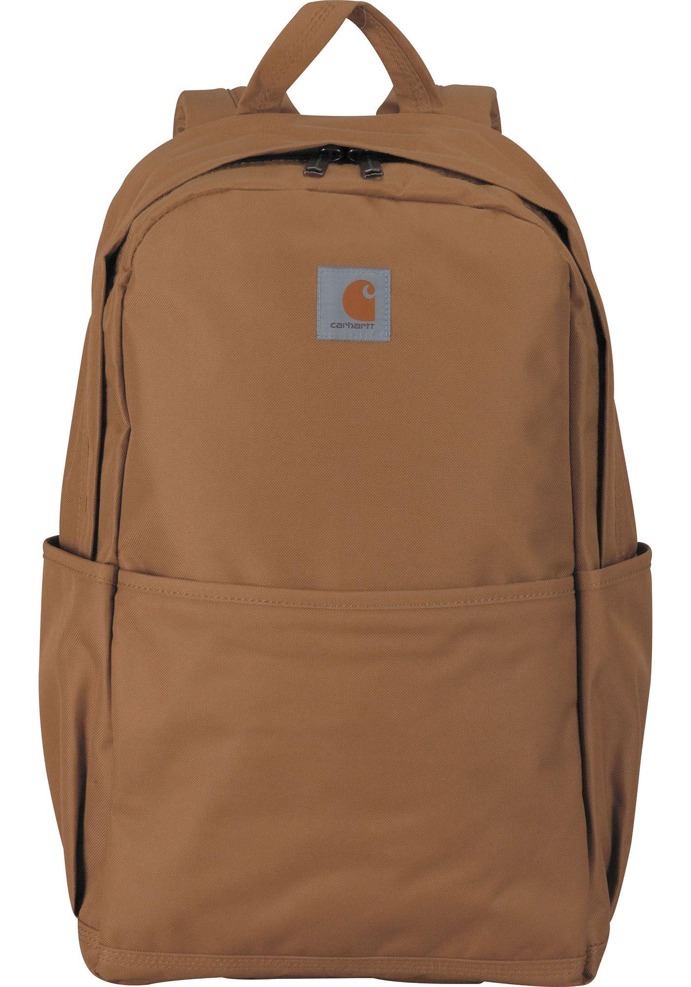 Carhartt Trade Plus Backpack