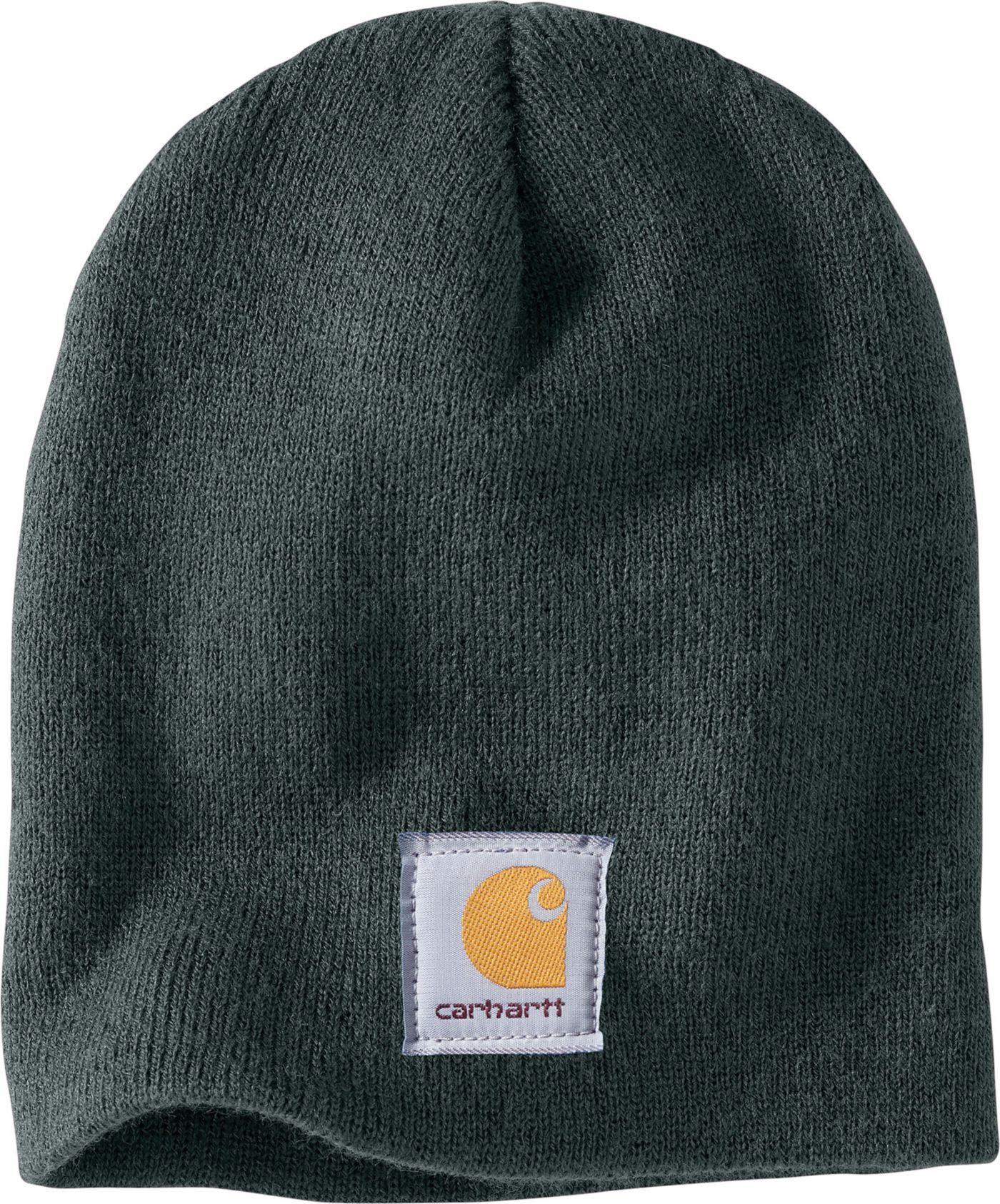 Carhartt Women's Acrylic Knit Beanie