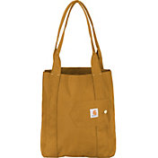 Carhartt Women's Legacy Essentials Tote Bag