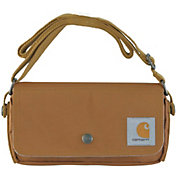 Carhartt Women's Essentials Pouch