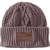 Carhartt Women's Newark Beanie