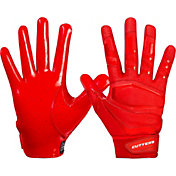 Product Image · Cutters Adult Rev Pro 3.0 Receiver Gloves 5630a4a6b3