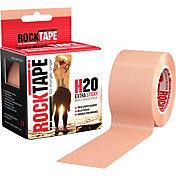 RockTape H2O 2'' Kinesiology Tape