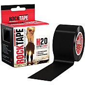 RockTape H2O 2'' Kinesiology Tape