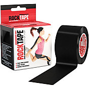 RockTape 2'' Kinesiology Tape