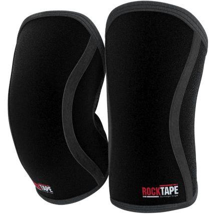RockTape Assassins 7MM Knee Sleeve
