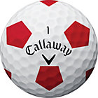 Soccer Ball Golf Balls