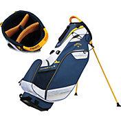 Callaway 2018 Hyper-Lite 3 Single Strap Stand Bag