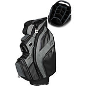 Callaway 2018 ORG 15 Cart Golf Bag