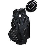 Callaway 2018 ORG 15 Cart Golf Bag