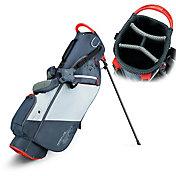 Callaway 2019 Hyper Lite Zero Stand Bag