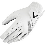Callaway Apex Tour Golf Glove
