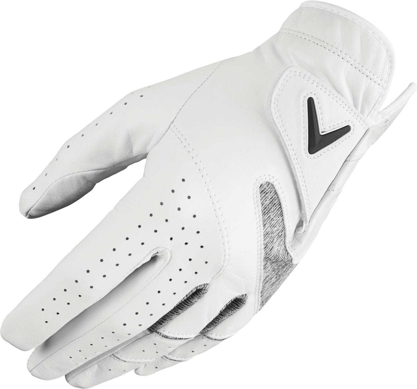 Callaway Apex Tour Golf Glove