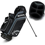 Callaway 2019 X-Carry Stand Bag
