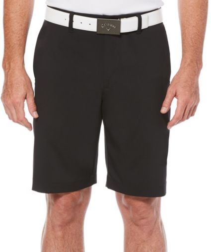 Callaway Men's Golf Shorts – Big & Tall