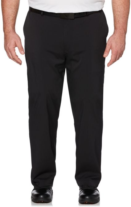 Callaway Men's Performance Tech Golf Pants – Big & Tall