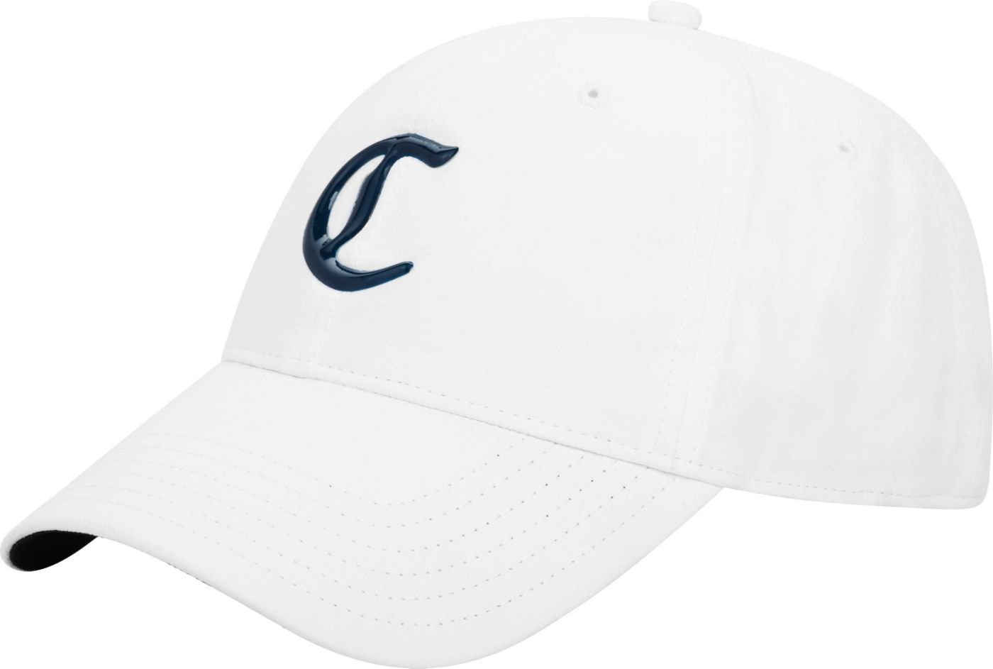 Callaway Men's C Collection Golf Hat