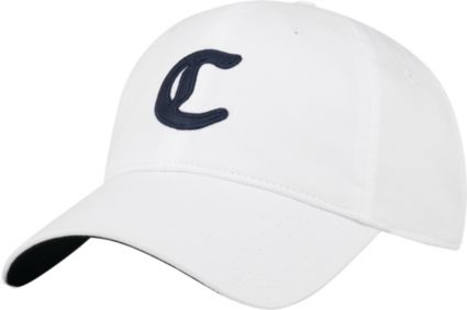 Callaway C Collection Hat