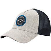 Callaway Men's Trucker Golf Hat
