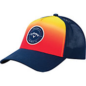 Callaway Men's Trucker Golf Hat