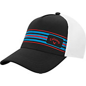 6cc85eb175b3d Product Image · Callaway Men s Stripe Mesh Golf Hat