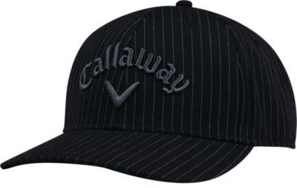 Callaway High Crown Golf Hat