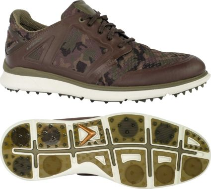 Callaway Men's Highland Shoes
