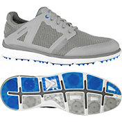 Callaway Men's Highland Golf Shoes