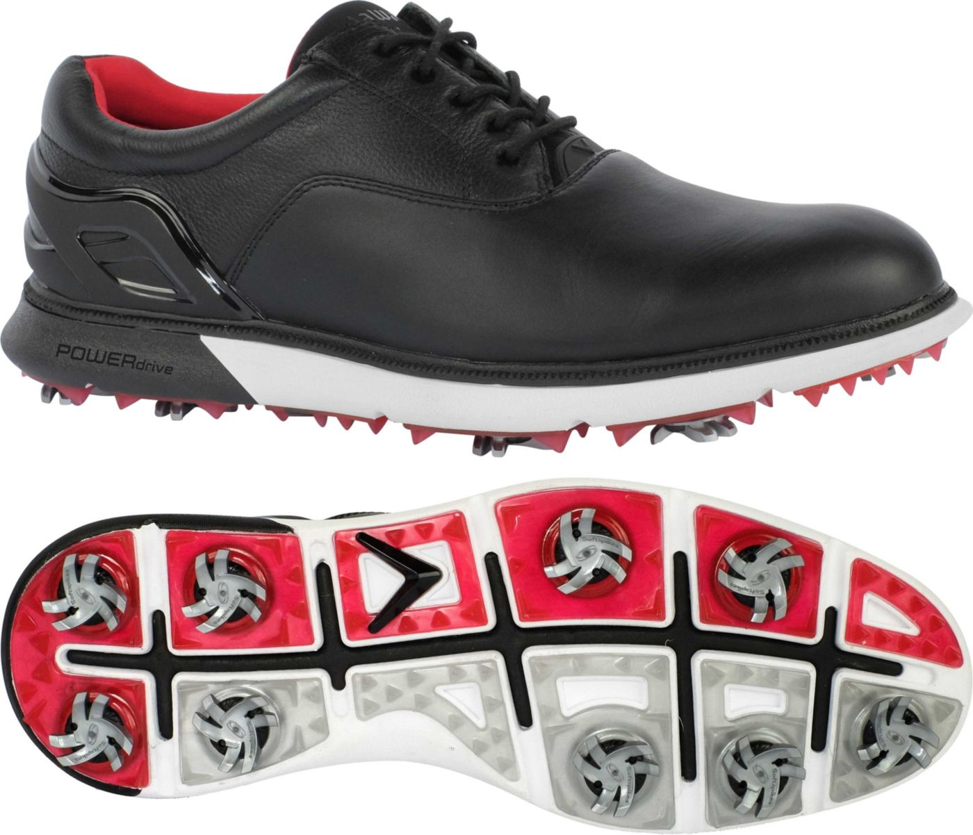 Callaway Men's LaGrange Shoes