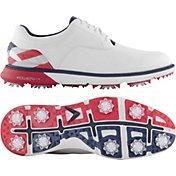 Callaway Men's LaGrange Golf Shoes