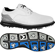 Callaway Men's LaGrange Golf Shoes