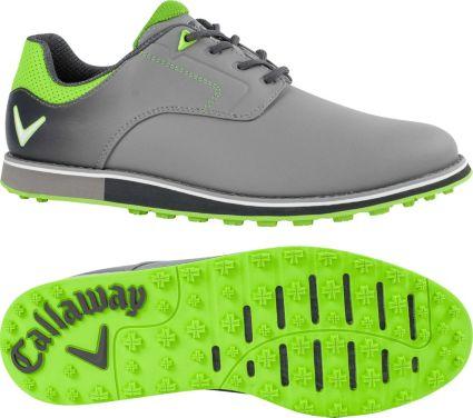 Callaway Men's La Jolla SL Shoes