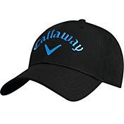 Callaway Liquid Metal Golf Hat
