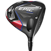 Callaway Epic Flash Driver - USA Limited Edition
