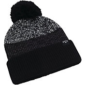 Callaway Men's Pom Pom Golf Beanie