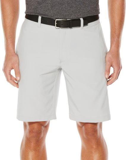 Callaway Men's Lightweight Performance Golf Shorts