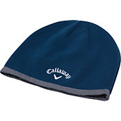 Callaway Men's Opti-Temp Golf Beanie