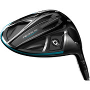 USED DEMO - Callaway Rogue Draw Driver