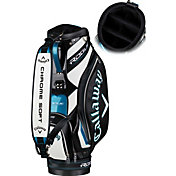 Callaway Men's Rogue Staff Golf Bag