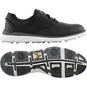 Callaway Men's Skyline Golf Shoes