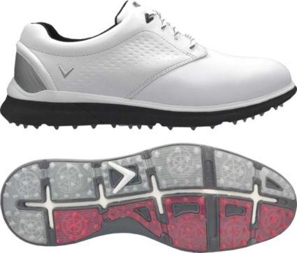 Callaway Men's Skyline Golf Shoes