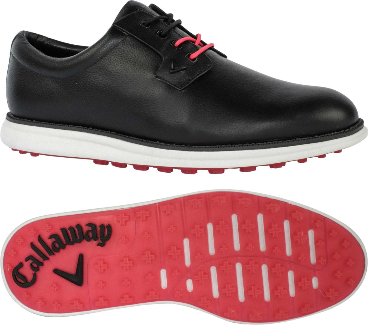 Callaway Men's Swami Shoes