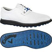 Callaway Men's Swami Golf Shoes