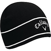 Callaway TA Golf Beanie