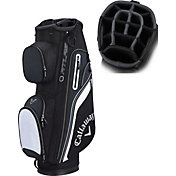 Callaway Atlas Cart Golf Bag