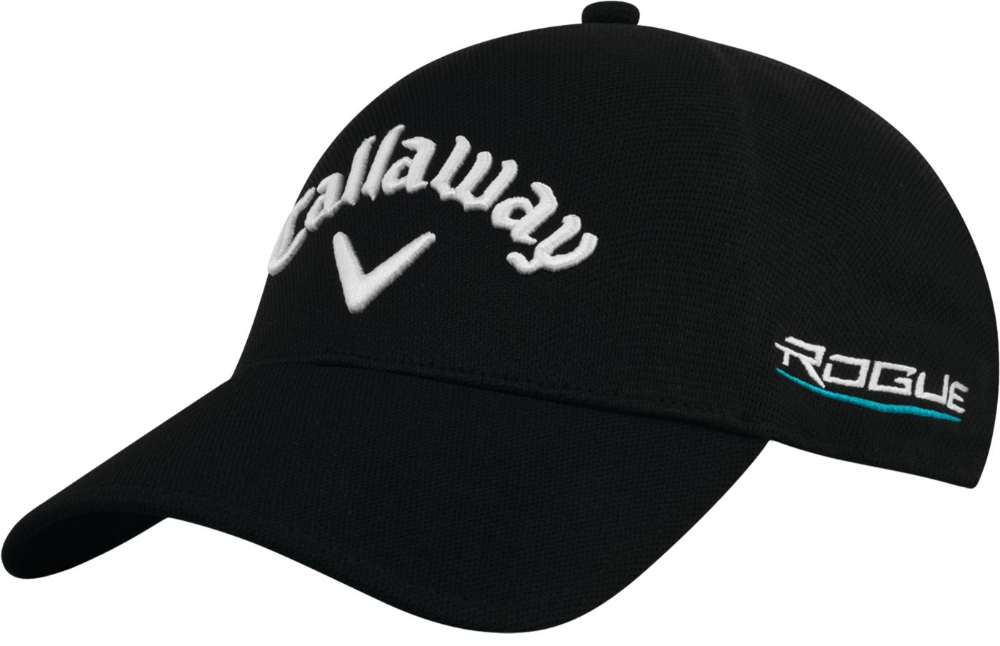 Callaway Men's Tour Authentic Seamless Hat