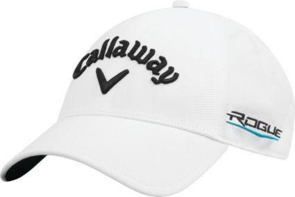 Callaway Men's Tour Authentic Seamless Hat